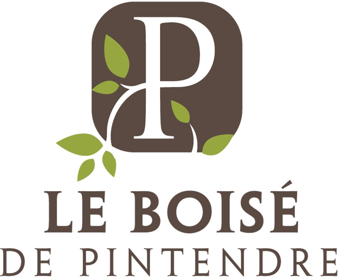 Le Boisé de Pintendre