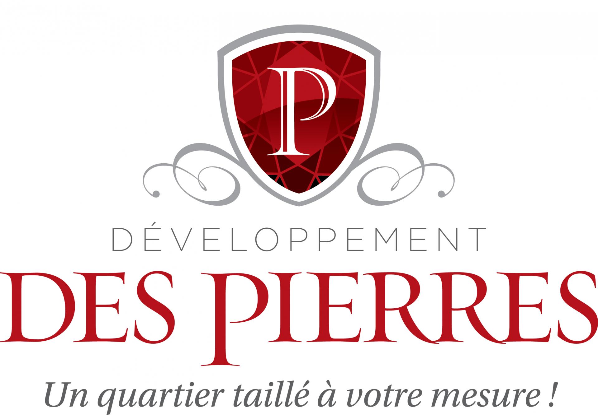 Logo_Développement des Pierres