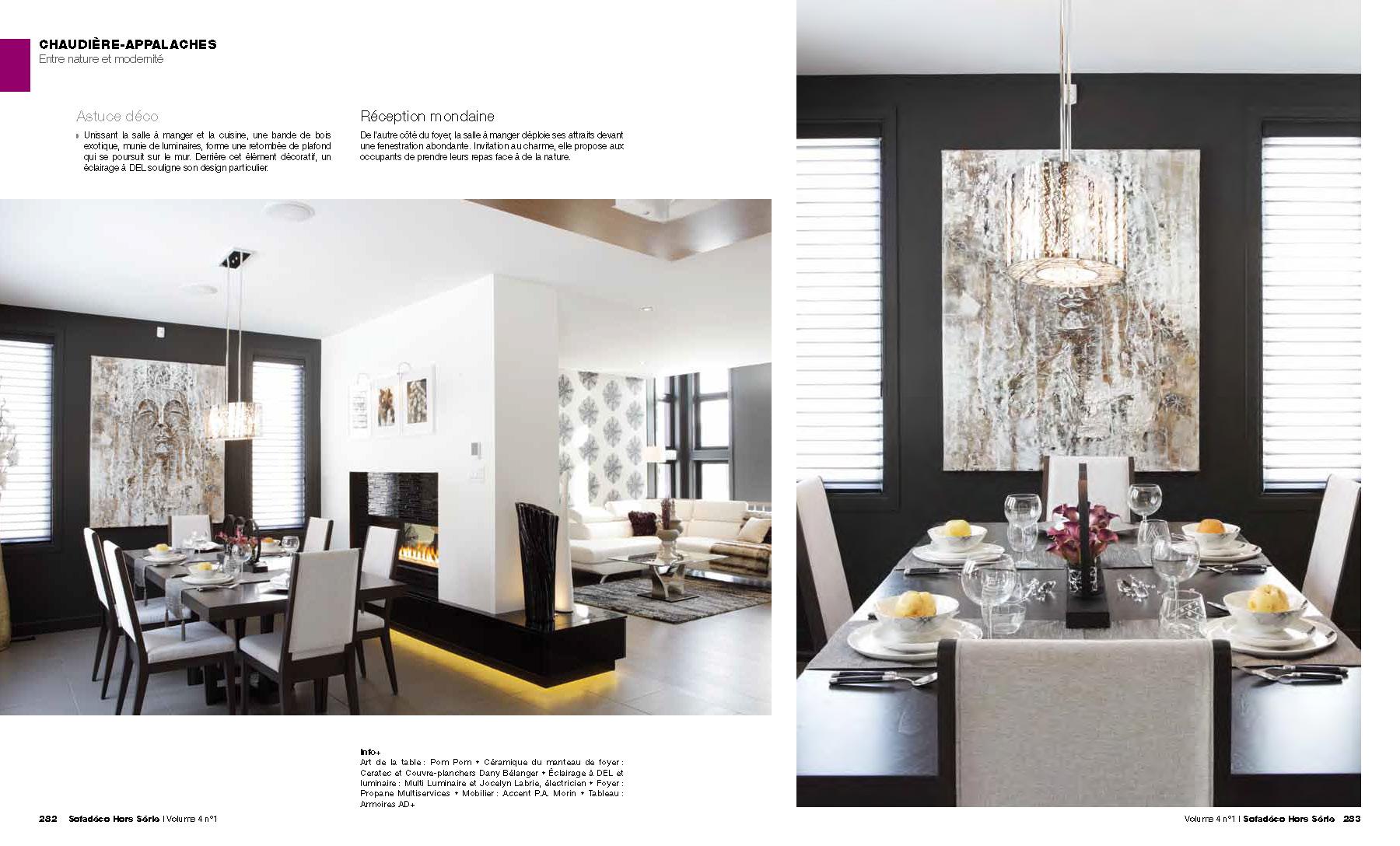9675 for Modele maison nicolas