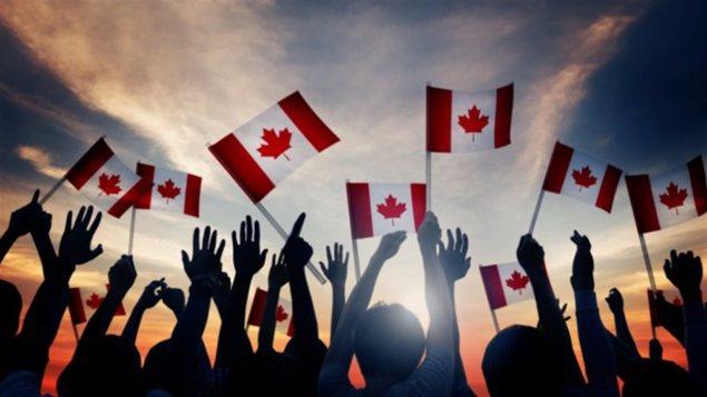 Canada_150e